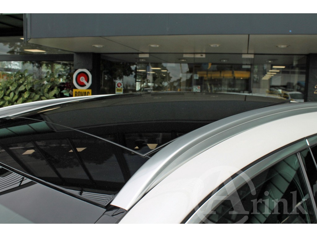 Mercedes-Benz - GLC - 300de 4MATIC Advantage